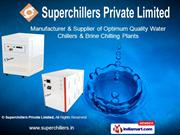 Superchillers Private Limited Navi Mumbai India