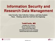 Securityandresearch_datamanagement_5-22-