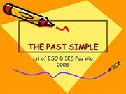 the-past-simple-ppt-1230292562412121-1