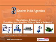Sealers India Agencies, Tamil Nadu, India