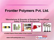Frontier Polymers Private Limited, Delhi, India