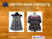 United India Exports, Uttar Pradesh, India