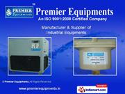Premier Equipments, Tamil Nadu, India