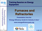 Furnaces_and_refractories