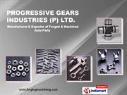 Progressive Gears Industries (P) Ltd, Delhi, India