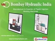 Bombay Hydraulic, Punjab, India