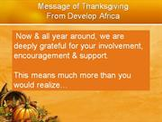 happy-thanksgiving-from-Develop-Africa