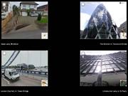filming locations.ppt