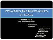 25550943-Economies-and-Dis-Economies-of-Scale