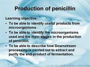 Production_of_penicillin