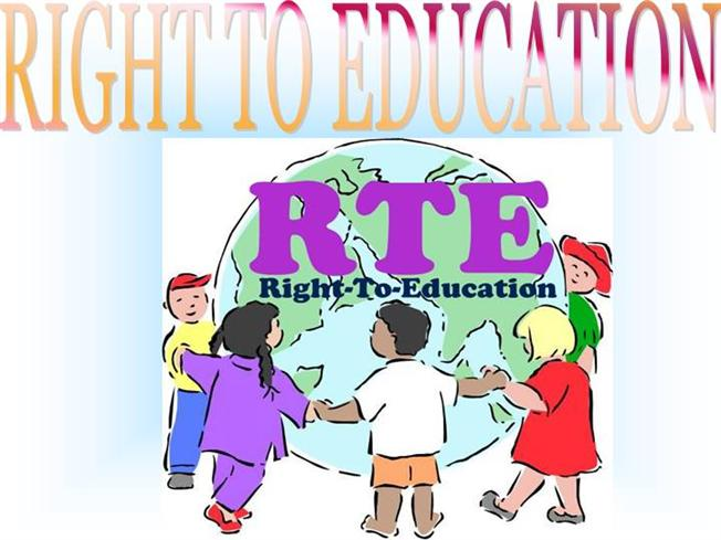 right to equality article 14 pdf