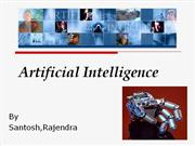 Artificial Intelligence.ppt12