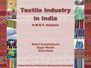 textile-industry-in-india-a-swot-analysis-17027 (1)