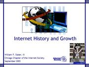 2002_0918_Internet_History_and_Growth