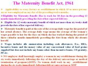 The_Maternity_Benefit_Act__1961
