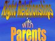 relationships_with_parents