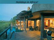 Holidays_in_Africa