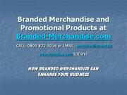 Branded-Merchandise-Promotional-Products