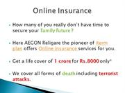 Buy-Online-Insurance