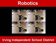 robotics_workshop