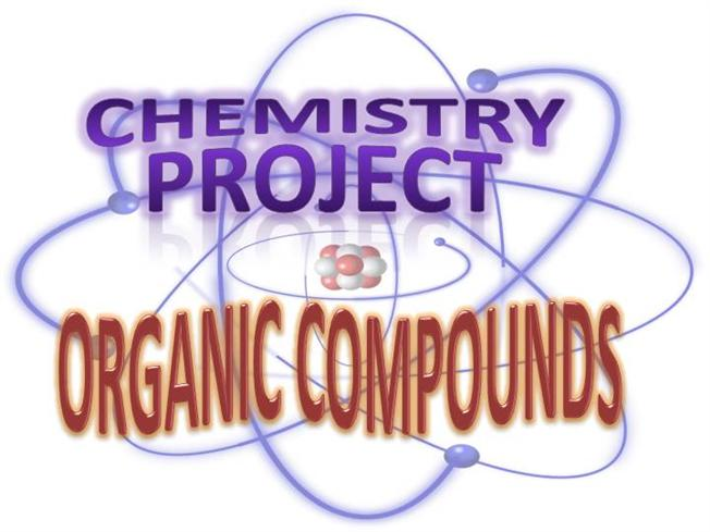 investigatory project for chemistry Physics investigatory projects pdfbiology class 12 projects| investigatory biology projectsadulterants in food stuffs-class 12th chemistry investigatoryphysics project report logic and gate for class 12cbse class 12.