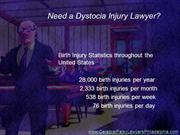 Dystocia Lawyer