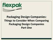 Packaging-Design-Companies-Things-to-Consider-When-Comparing-Packaging