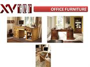 Office Furniture in Armenia | Kahuiq.am