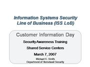 CID_Awareness_Training