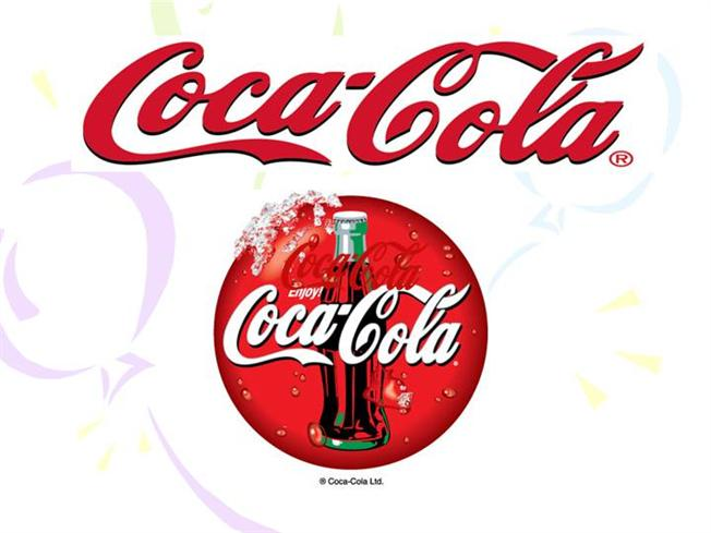 coca cola |authorstream, Modern powerpoint