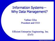 giles-Data Management Presentation--fina