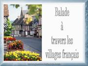 balade_france (FILEminimizer)