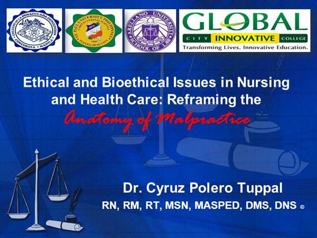 Biosafety pdf ipr and bioethics