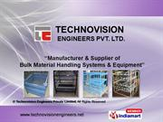 Technovision Engineers Private Limited Maharashtra  India