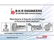 B K R Engineers Ludhiana India