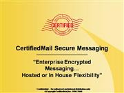 CertifiedMail_Step_by_step