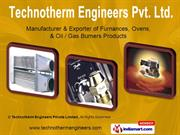 Technotherm Engineers Private Limited Delhi India