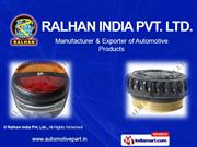 Ralhan India Pvt. Ltd Uttar Pradesh India