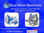 Blue Moon Engineering & Manufacturing Company Gujarat India
