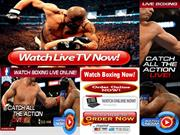 FOX.TV: Miguel Cotto II Antonio Margarito Live HBO PPV Boxing @ NYC