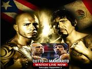 Mares vs Agbeko2,Abner vs Joseph Live HBO Boxing @ California