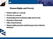 Human_Rights_Poverty_and_Human_Rights_11
