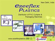 Ezeeflex Plastics New Delhi India