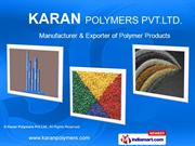 Karan Polymers Pvt Ltd WEST BANGAL India