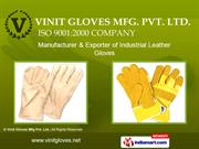 Vinit Gloves Manufacturing Private Limited West Bengal India