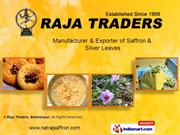 Raja Traders Uttar Pradesh india