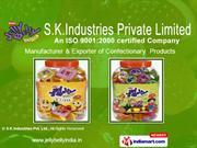 S.K.Industries Pvt. Ltd Delhi India