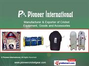 Pioneer International Uttar Pradesh India