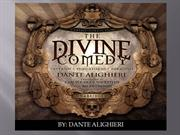 THE DIVINE COMEDY_Sir Jorge