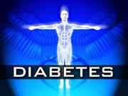 Diabetes Treatment Cure Natural  DrGarys